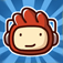 Scribblenauts Remix