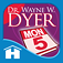 Power of Intention Perpetual Calendar - Dr. Wayne W. Dyer