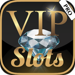 AAA VIP Slots PRO - Real time Las Vegas Casino Experience